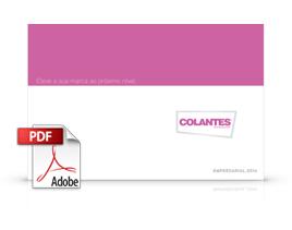 download_empresarial