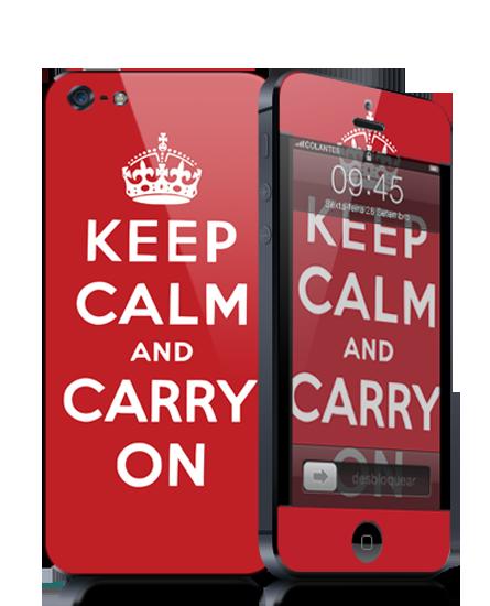 iphone5_keep